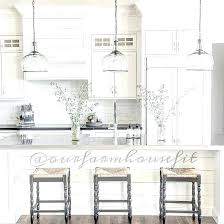 kitchen lighting pendant ideas. Exotic Island Pendant Lighting Full Size Of Farmhouse Kitchen Kitchens Placement Ideas