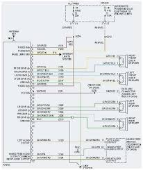 2006 dodge ram radio wiring diagram luxury 99 1500 inspiration for 2006 dodge ram radio wiring diagram luxury 99 1500 inspiration for alternative dodge nitro radio wiring diagram