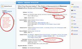 algebra homework distributed properties google essay search  cite essay in book carpinteria rural friedrich