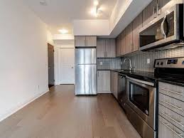 1411 55 Speers Rd Oakville On L6k 0h9 Condo For Sale Listing Id W4994746 Royal Lepage