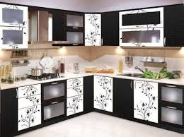 Digital Kitchen Design