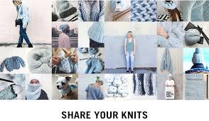 from easy to read patterns to knitting needles and yarn thanks to the gang collection you ve got everything you need to get your knit on