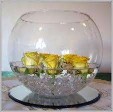 large glass vase decoration ideas home design ideas