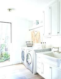laundry room lighting ideas. Modern Laundry Room Lighting Charming Ideas On Home  Remodel With E