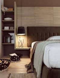 New Energy Bedrooms Style Remodelling Simple Design Inspiration