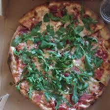 Small Picture Duman Artisan Kitchen 30 Photos 20 Reviews Pizza 821 Girod