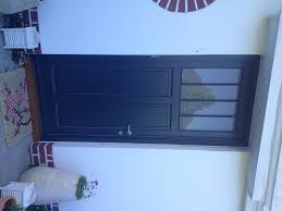 Pvc Internal Doors Ireland