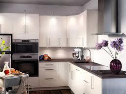 modern white kitchens ikea. Kitchen Styles Ikea Galley Cost Kitchens Design Your Own Modern White