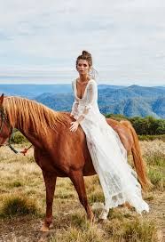 Short Country Wedding Dresses With Boots  Projects To Try Country Wedding Style Dresses