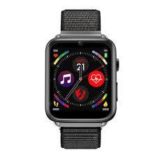 LEMFO LEM10 4G <b>Smart Watch</b> Android 7.1 1.88 Inch Screen <b>1GB</b> ...
