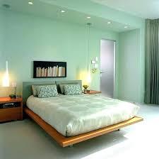 green walls bedroom mint green walls green bedroom walls large size of mint green girls room green walls