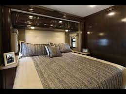 Small Picture best bedroom designs 2017 YouTube
