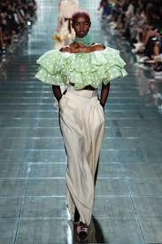 Кожаная юбка 2019 (<b>Marc Jacobs</b>) | Юбка или брюки? в 2019 г ...
