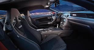 2018 ford mustang interior. unique interior 2017 ford mustang gt500 interior side view intended 2018 ford mustang