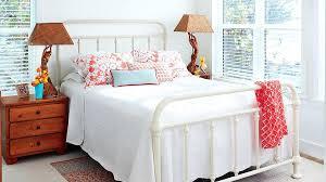 seaside bedroom furniture. Beachy Bedroom Furniture Classic Coastal Seaside Uk E