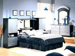 mirrored headboard bedroom set – boxersforfungym.com
