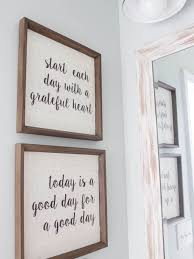 Bathroom wall decor pictures Wood Wall Art Marvelous Bathroom Wall Hangings Pictures Suitable For Bathroom Walls Kids Bathroom Wall Decor Foutsventurescom Wall Art Amazing Bathroom Wall Hangings Bathroom Wall Hanging