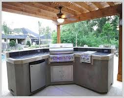 kitchen modern master forge modular outdoor set s on island from bg179d corner unit minimalist islan
