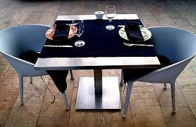 tablecloth alternatives for your dining
