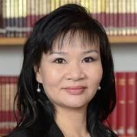 Dr. Brenda Yip - Director - BK SURCO Limited   LinkedIn