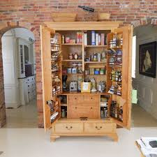 custom kitchen pantry cabinet by jeff koopus cabinet and chair maker custommade com