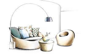 designinterior design interior drawings 1920x1200 wallpaper