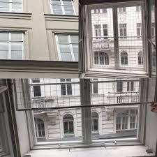 Instagram Fensterschutzgitter 圖片視頻下載 Twgram