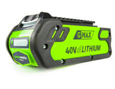 the green works greenworks blower 40v cordless model 24252 best cordless blower