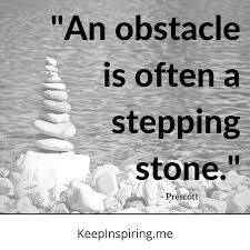 Quotes About Succeeding Custom Quotes On Succeeding In Life Endearing Positive Quotes About Life