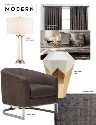 new in benito panels charcoal cyrus table lamp belden bedding carlisle vase cayden rug jax chair