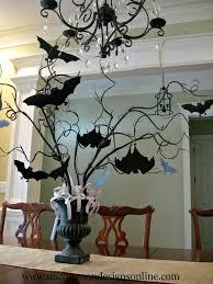 best halloween raven decorations ideas simple best 25 halloween raven decorations ideas simple halloween decorations halloween porch decorations and halloween porch