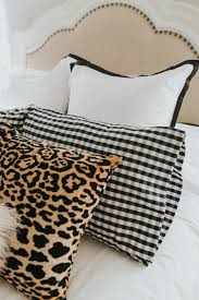 serena and lily bedding seren and lily border frame duvet cover serena and lilly