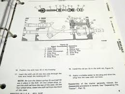 ford 555 wiring diagram wiring library ford 555 backhoe wiring electrical wiring diagrams ignition rh stripgore com ford 2000 tractor wiring schematic