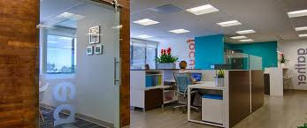 commercial office decorating ideas. Commercial Office Decorating Ideas Small Center 1024×430