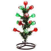 Puppy Christmas Tree Suppliers  Best Puppy Christmas Tree Christmas Tree Manufacturers