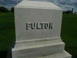 Nita J Fulton (1892-1908) - Find A Grave Memorial