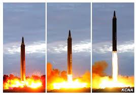 ผลการค้นหารูปภาพสำหรับ ผลการค้นหารูปภาพสำหรับ north korea icbm