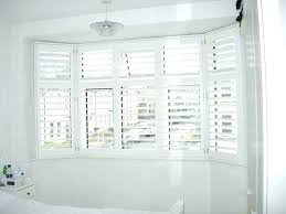 home depot faux wood blinds. Wooden Blinds Home Depot Faux Wood Top White To Add Attraction .