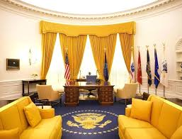 Recreating oval office Fireplace Picture Of Oval Office Download Oval Office Library Editorial Stock Image Image Of Landmark Picture Oval Picture Of Oval Office Pinterest Picture Of Oval Office Recreating The Oval Office At The Bush
