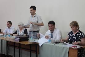 Выпускники РАНХиГС защитили дипломные работы tv Выпускники РАНХиГС защитили дипломные работы