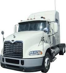 Commercial Truck Collision Repair Center in PA, NJ, DE & MD