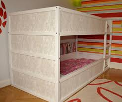 Choosing Bunk Bed Ikea Raindance Bed Designs