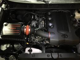 trd cai intake question page toyota runner forum 2010 2015 trd cai intake question page 5 toyota 4runner forum largest 4runner forum