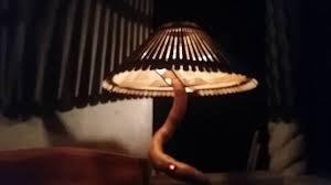 unthinkable bamboo lamp shade you ikea uk indium design south africa image in delhi ceiling