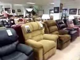 Lazyboy chairs Furniture Stores and more Myers Furniture of