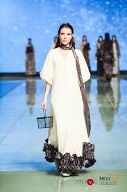 Ms University Fashion Designing News Swissnex China News