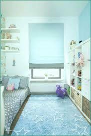 Kinderzimmer Madchen Ikea Bucherregal