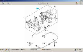 electrical wire diagram 1996 geo tracker electrical automotive wire diagram geo tracker 13894d1338764638 insterment cluster need sdo