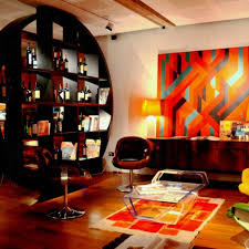 vintage masculine wall art mens living room decor ultimate