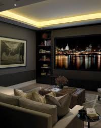 lighting rooms. luxury lighting guide ideas and inspiration rooms